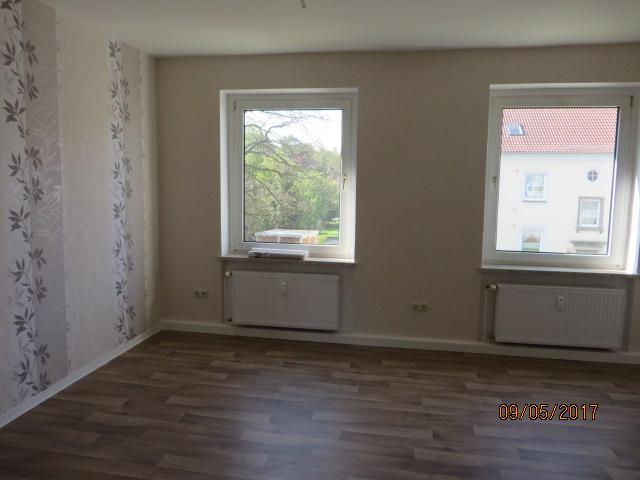 3602_0201 Zimmer (2)