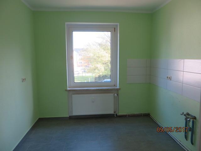 3602_0201 Küche