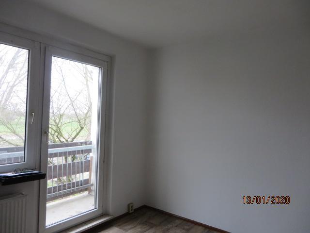 0708_0016 Zugang zum Balkon