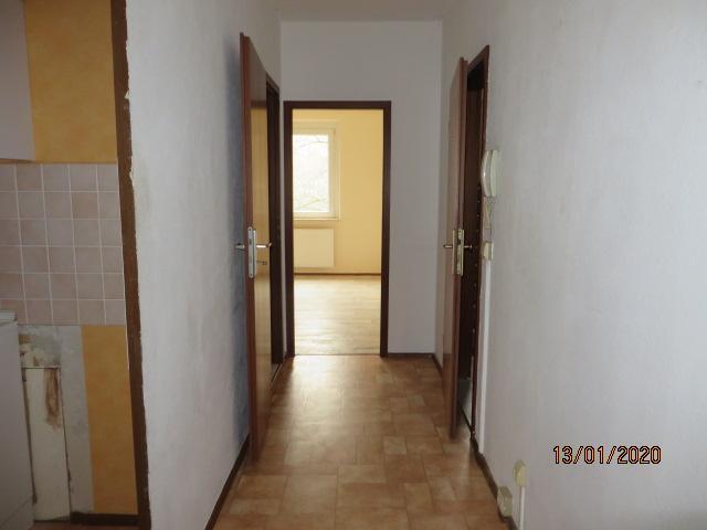 0708_0016 Eingangsbereich