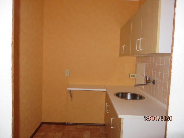 0708_0016 Küche