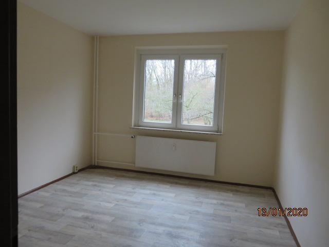 0708_0016 Zimmer