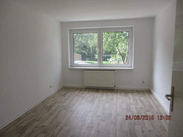 2254_0102 Zimmer