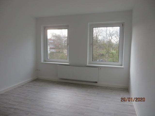3603_0201 Schlafzimmer