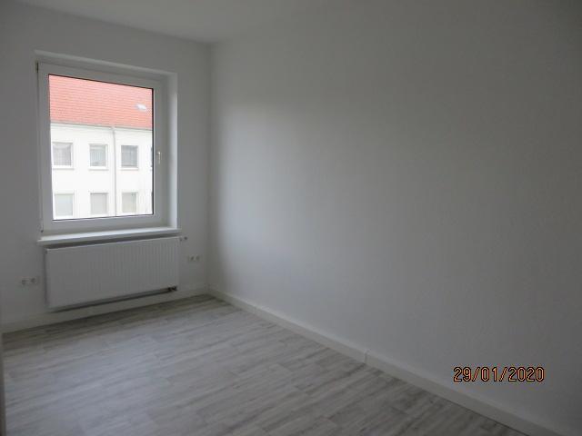 3603_0201 weiteres Zimmer