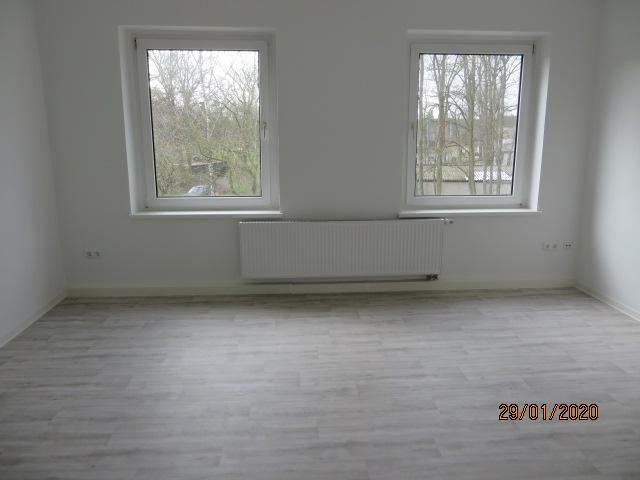 3603_0201 Wohnzimmer