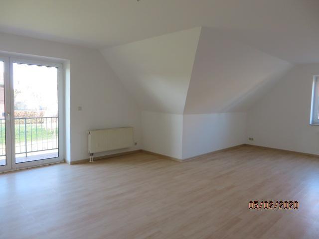 1015_0202 Wohnzimmer