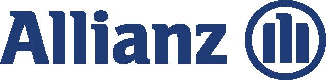 Allianz - Hauptsponsor des SVS
