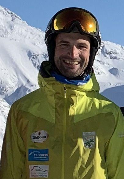 Georg Faller