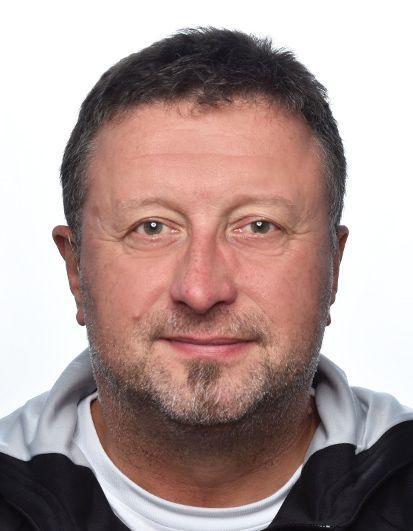 Joachim Hahne