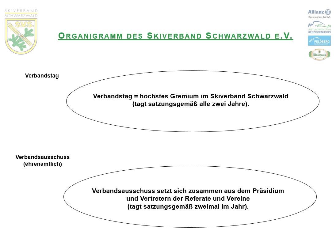 Organigramm SVS (3)