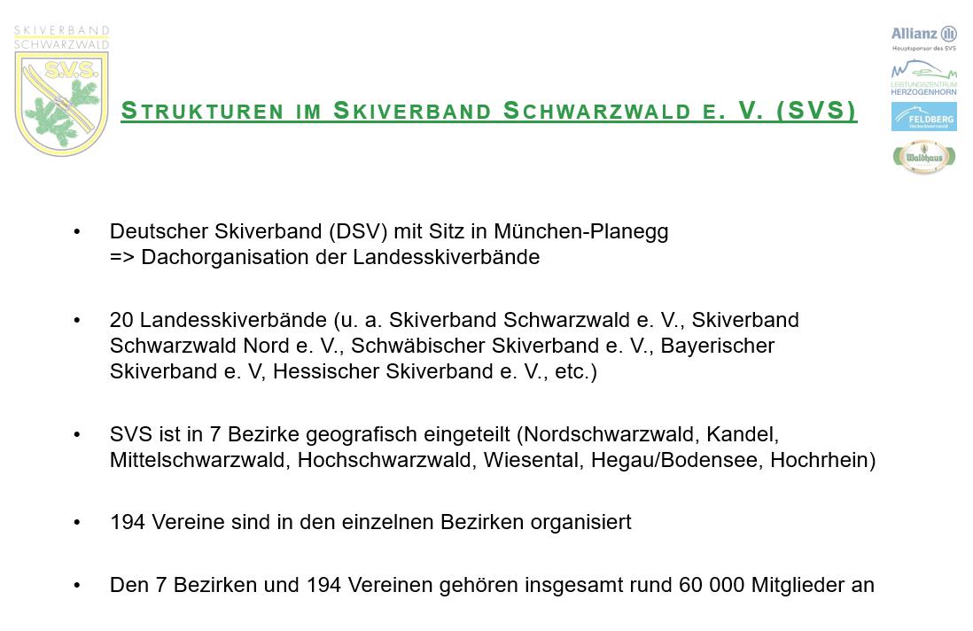 Organigramm SVS (5)