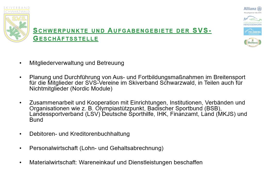 Organigramm SVS (6)