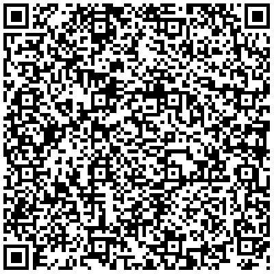 QR Code Schutzbeauftragte