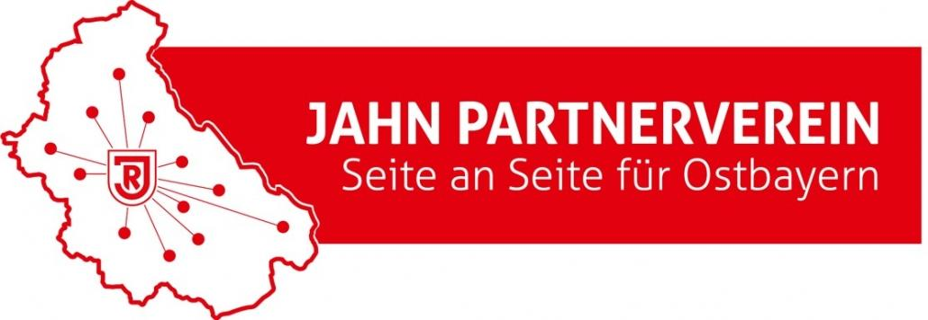 Jahn Partnerverein