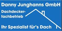 Dachdecker Junghanns