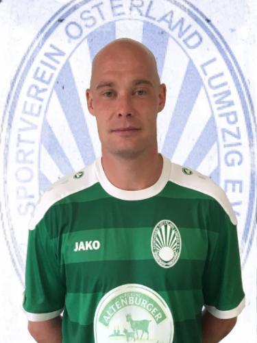 Marcus Kiessling