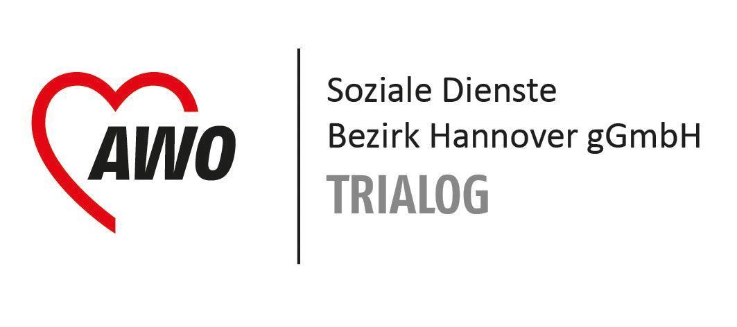 TRIALOG_Logo-SDH