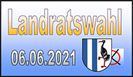 Wahl-LR-2021