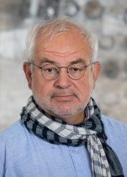 Bernd Lösken