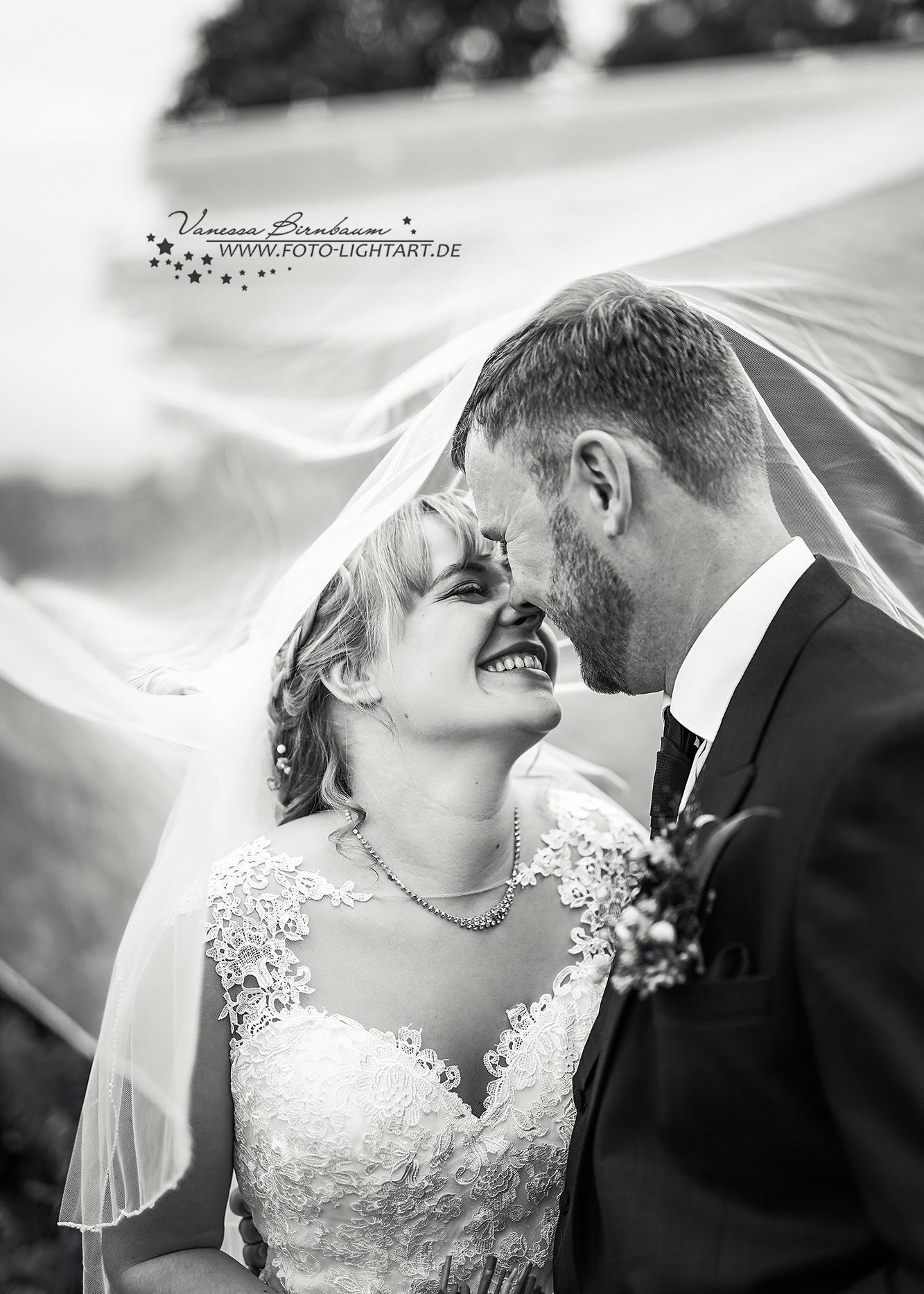 Vanessa_Birnbaum_Fotografie_hochzeit_braut_wedding_14