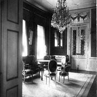 Gelber Salon1