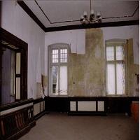 Grüner Salon1