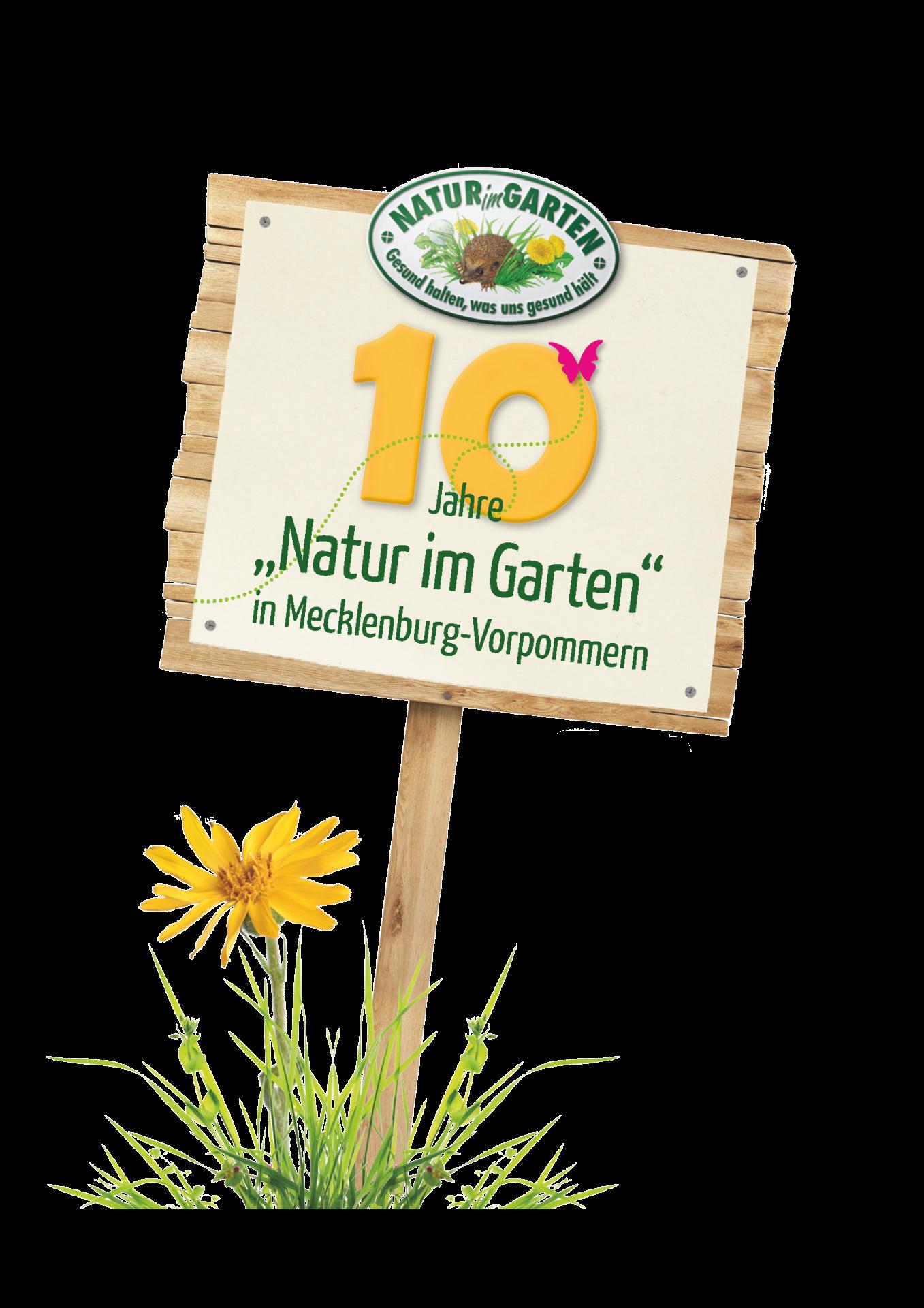 10-Jahre_Holzschild_Web