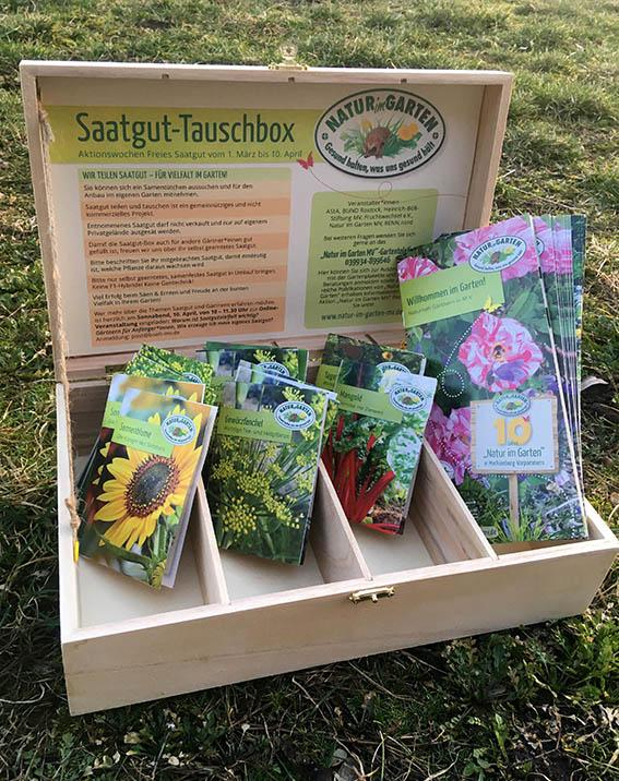 NiG-MV_Saatgut-Tauschbox