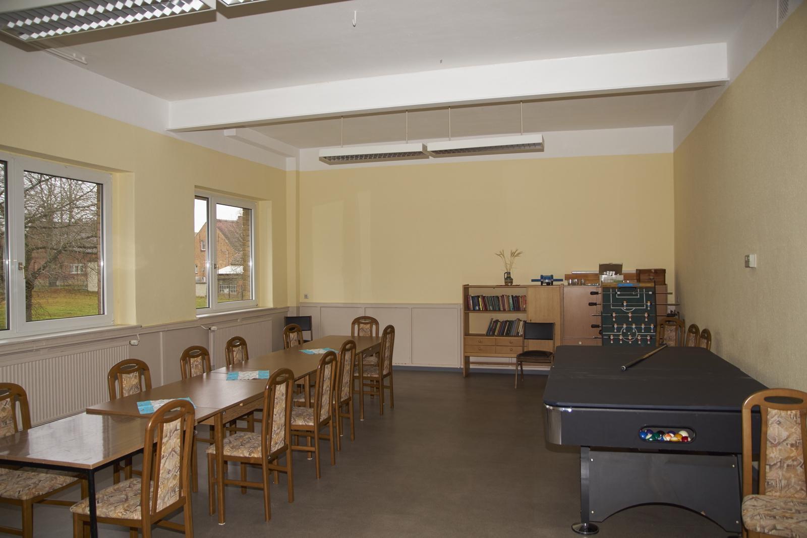 Gemeindezentrum Bronkow_019