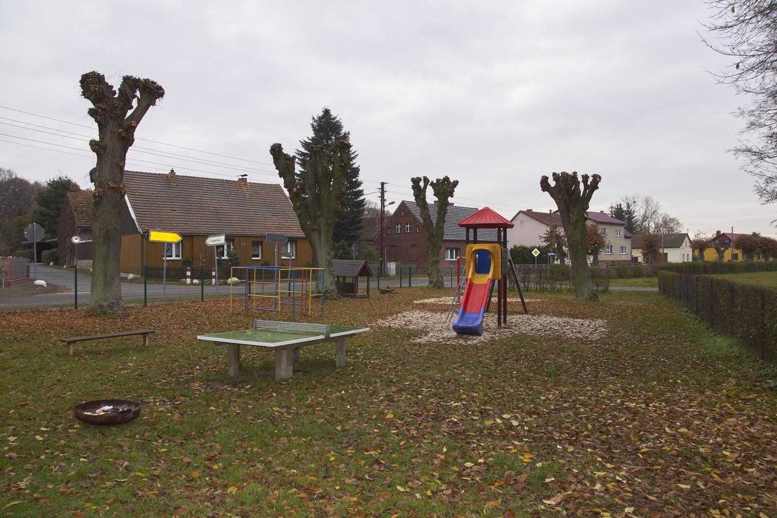 Gemeindezentrum Bronkow_020