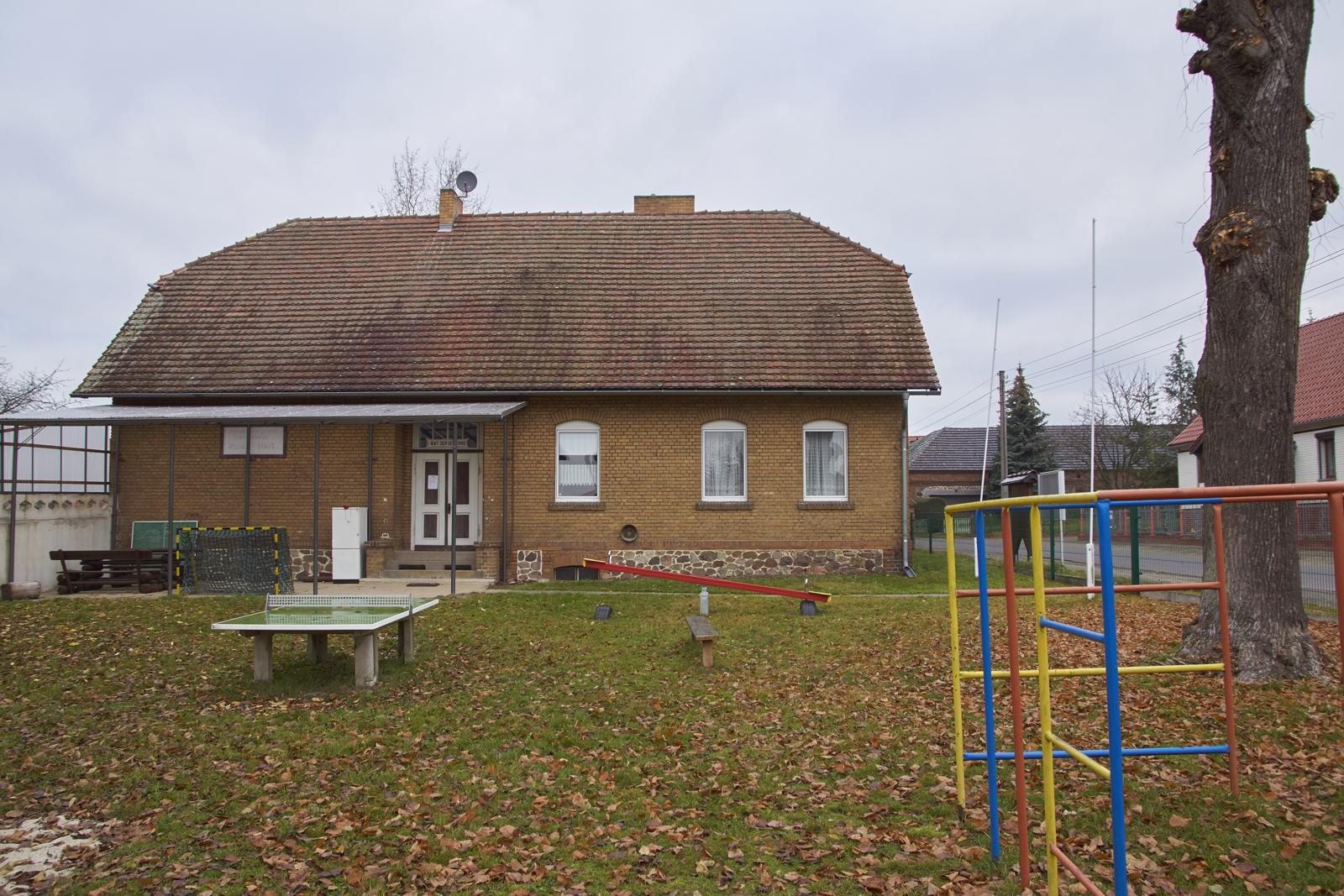 Gemeindezentrum Bronkow_021