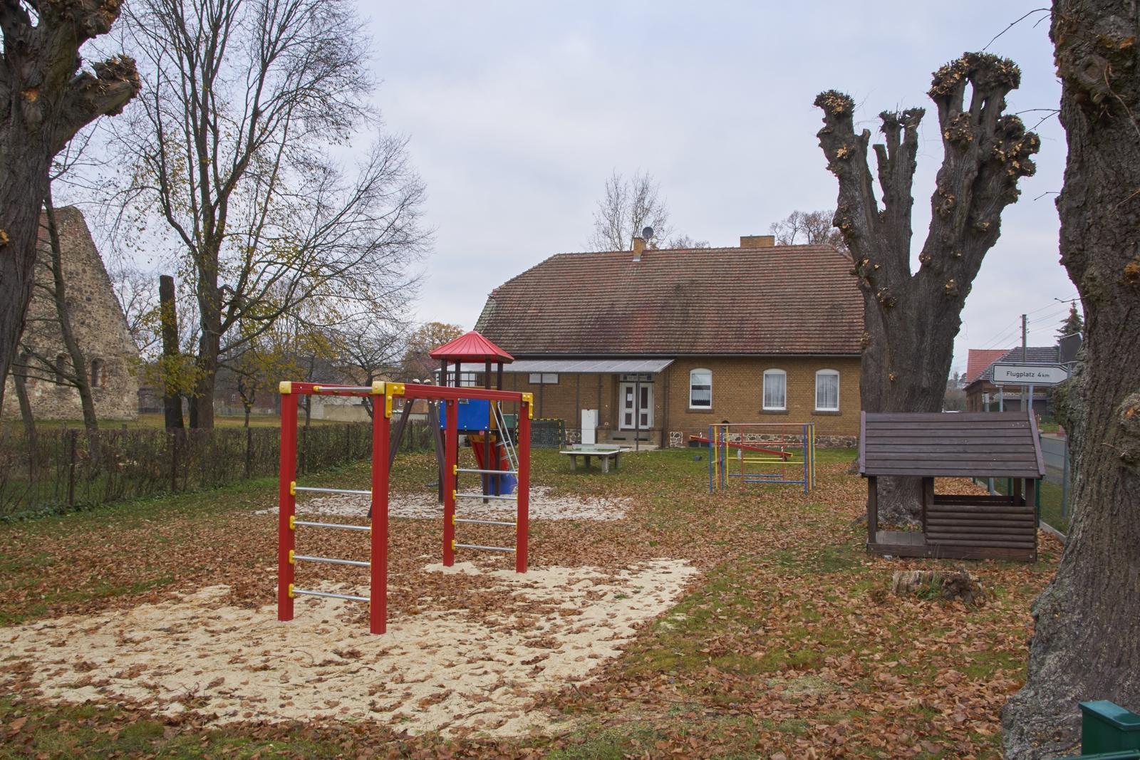 Gemeindezentrum Bronkow_023