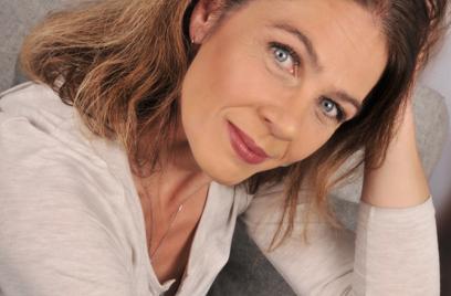 Frau Ertl