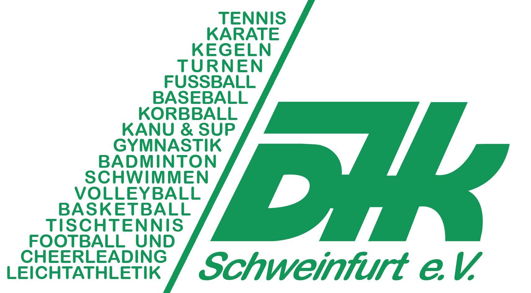 DJK_Logo