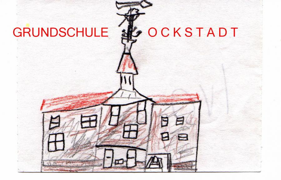Logo Schule Förderverein