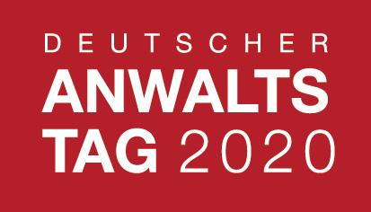 anwaltstag.logo2020