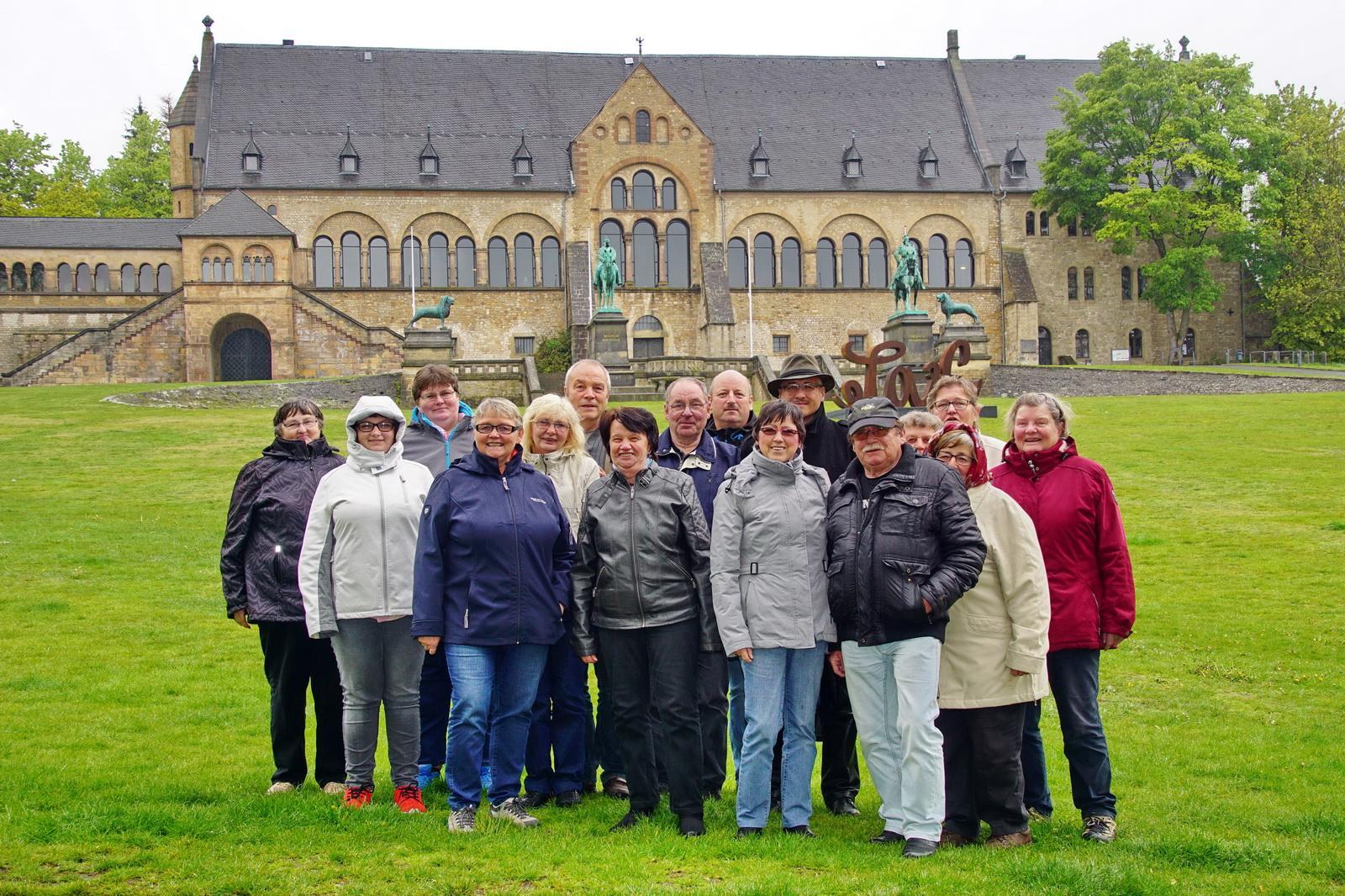 19 HK Goslar