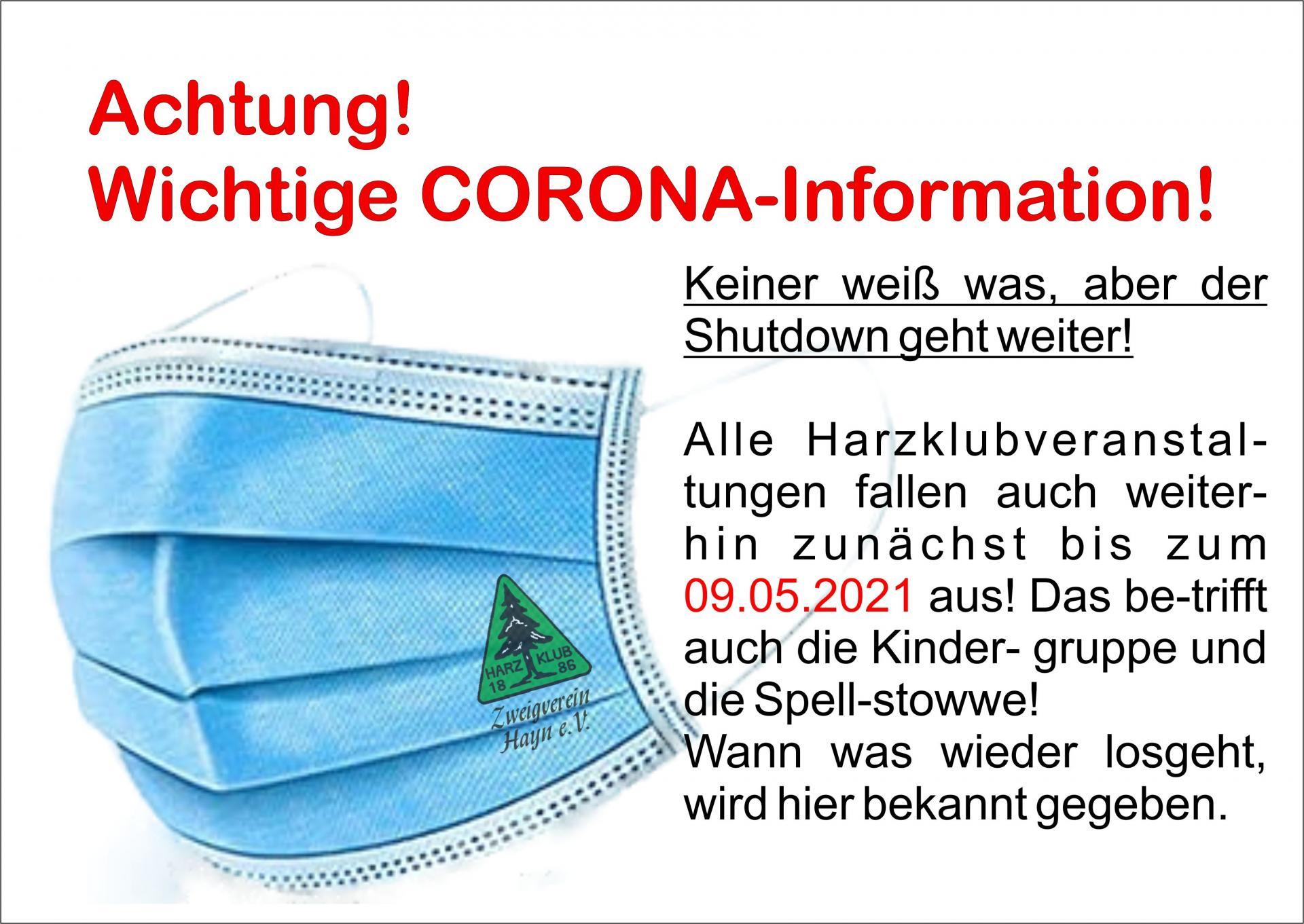 21-05-09 Corona