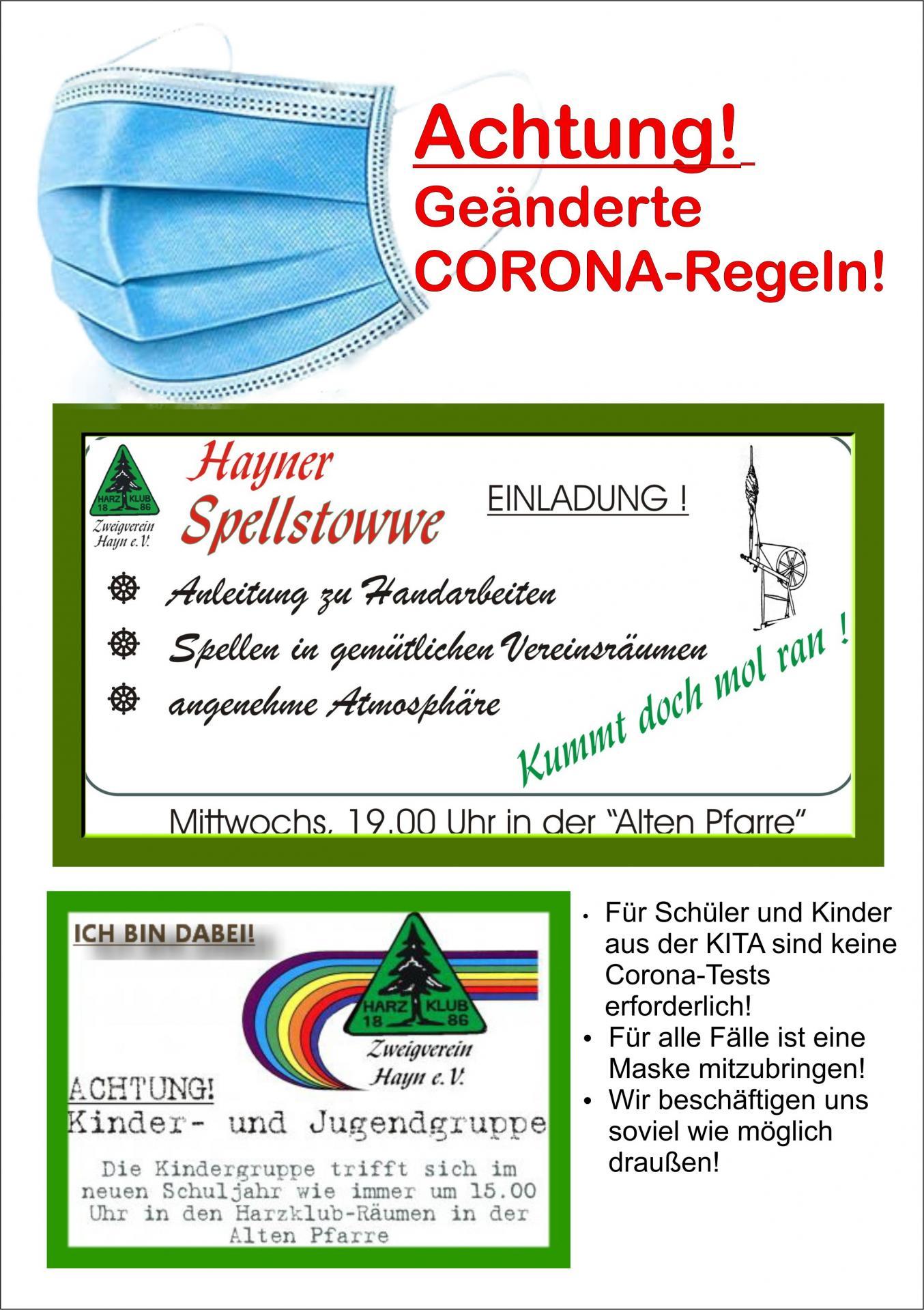 21-06 Corona neu