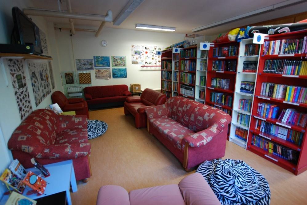 Bibliothek1