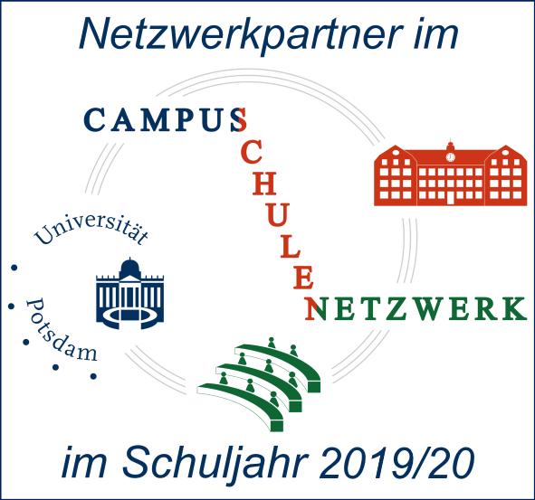 Label Campusschulen