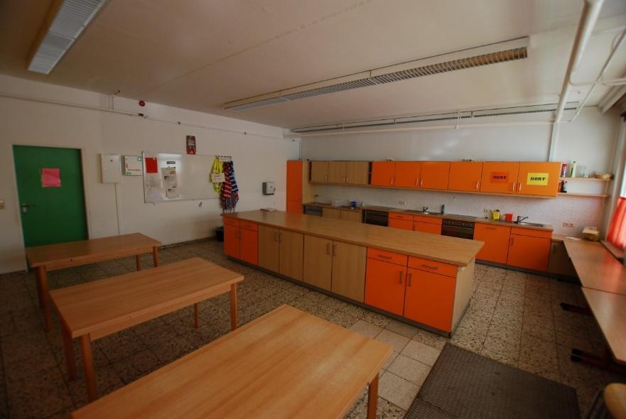 Lehrküche2