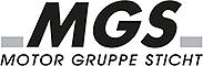 Motor Gruppe Sticht