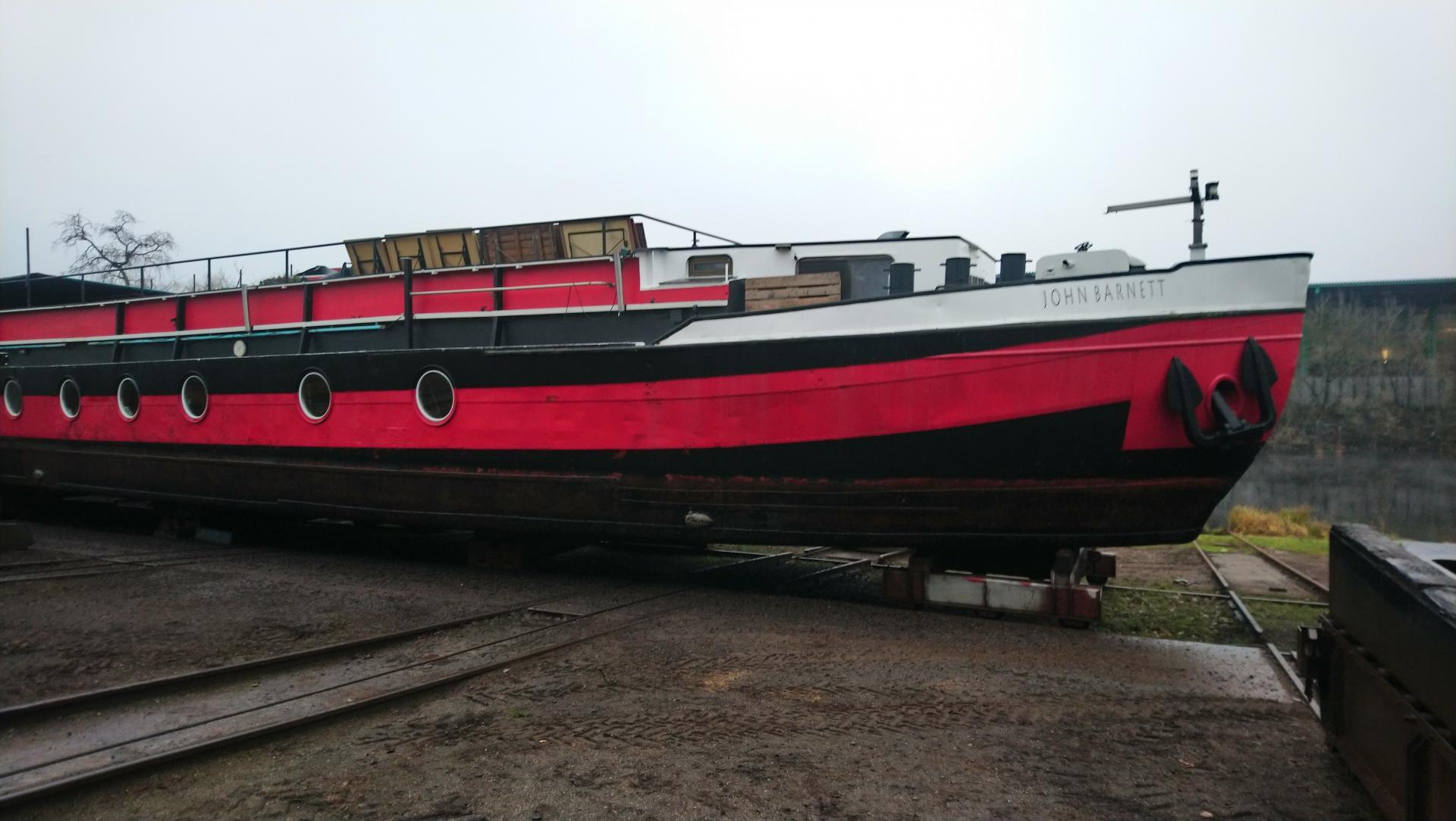 Werft 2