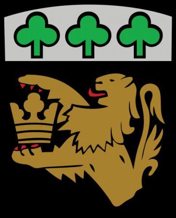 Wappen Karlskron