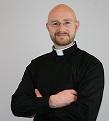 Pastor Björn Schwabe