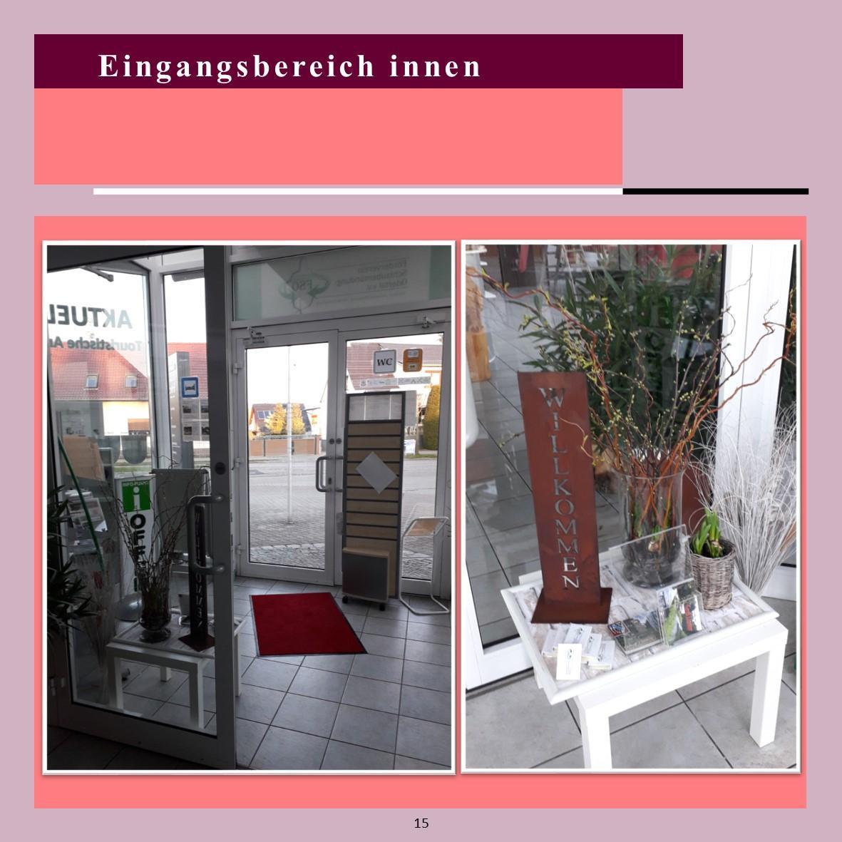 00_Broschüre_Bilder_Touristinformation 15