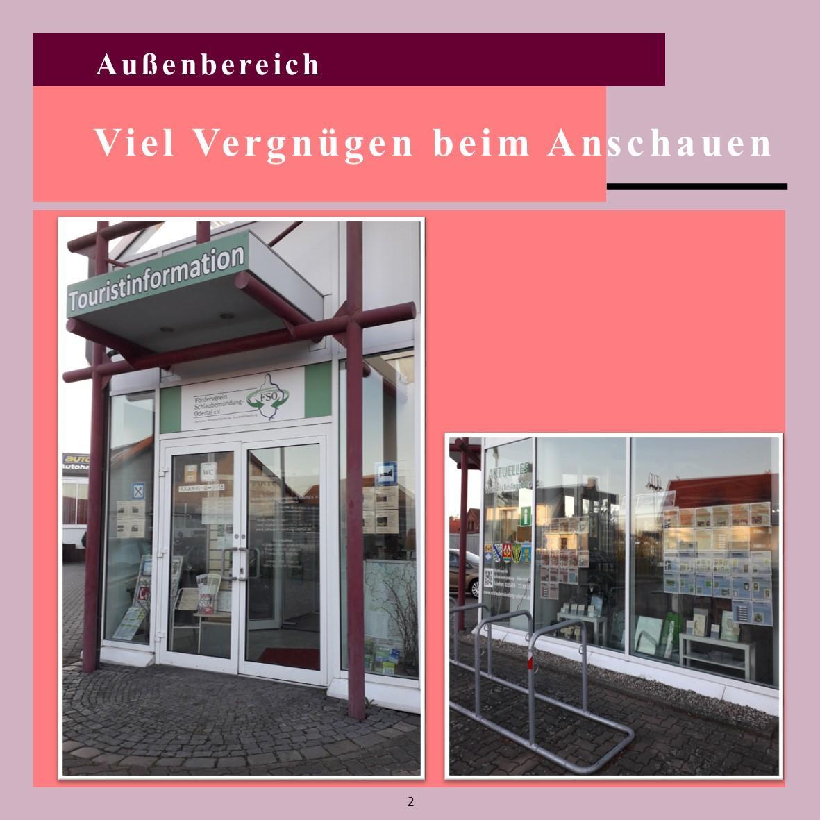 00_Broschüre_Bilder_Touristinformation 2