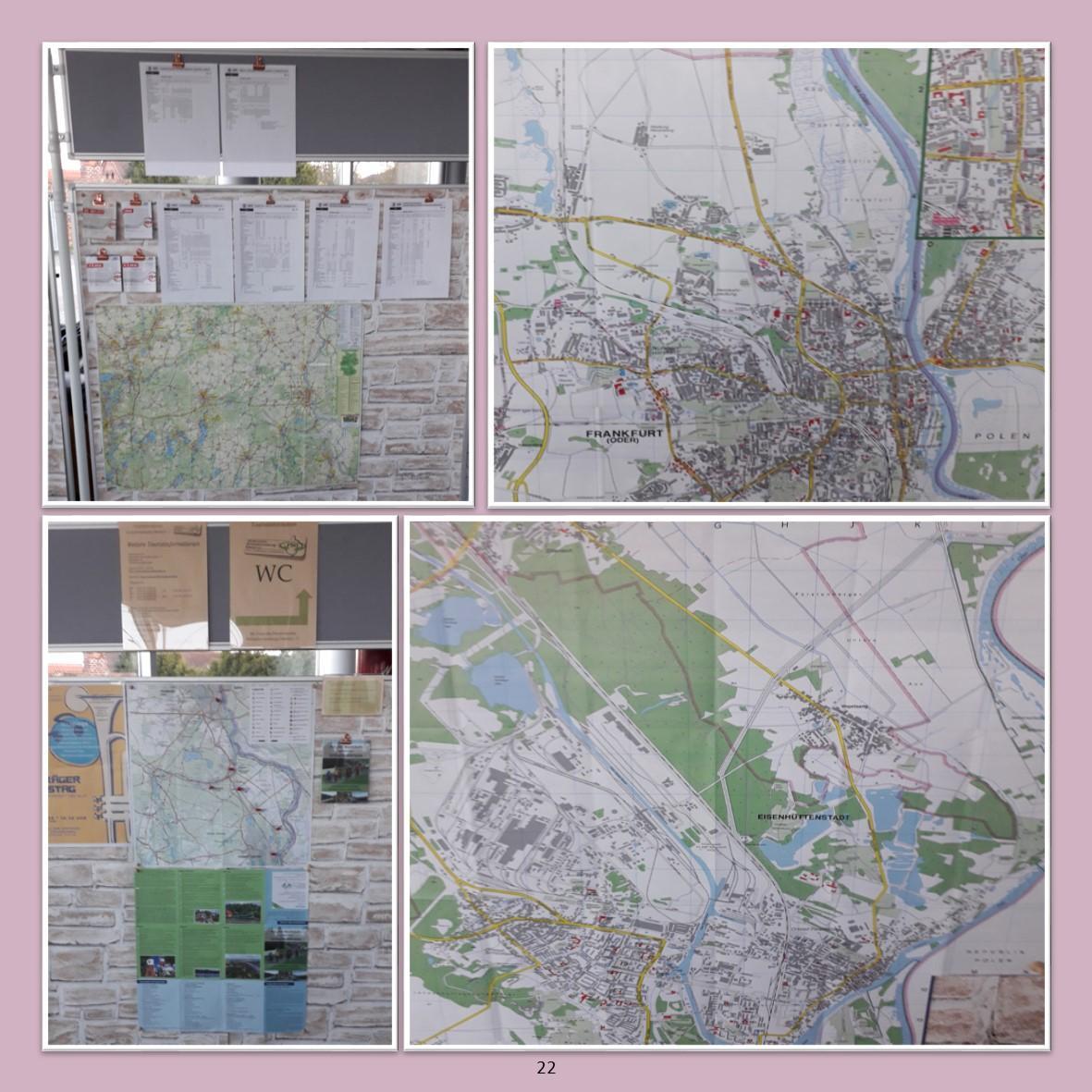00_Broschüre_Bilder_Touristinformation 22